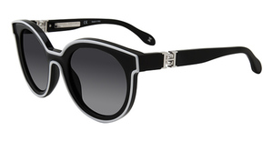 CH Carolina Herrera SHN574M Sunglasses