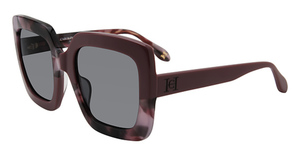 CH Carolina Herrera SHN596M Sunglasses