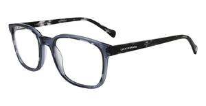 Lucky Brand D411 Eyeglasses