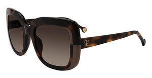 CH Carolina Herrera SHE786 Sunglasses