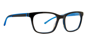 Ducks Unlimited Breakpoint Eyeglasses