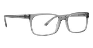 Argyleculture by Russell Simmons Webster Eyeglasses
