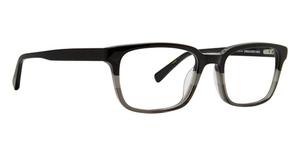 Life is Good Preston Eyeglasses