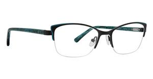 XOXO Tybee Eyeglasses