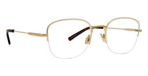 TR Optics Quincy Eyeglasses