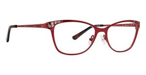 XOXO Caspar Eyeglasses