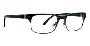 Argyleculture by Russell Simmons Holland Eyeglasses