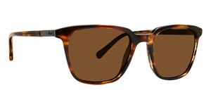 Life is Good Bondi Sunglasses