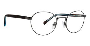 Life is Good Kyle Eyeglasses