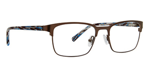 Life is Good Huck Eyeglasses
