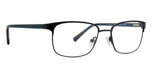 Life is Good Brice Eyeglasses