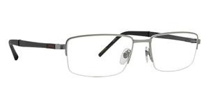 Ducks Unlimited Magnum Eyeglasses