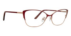 XOXO Resa Eyeglasses