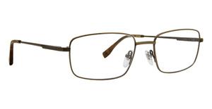 Ducks Unlimited Dalton Eyeglasses