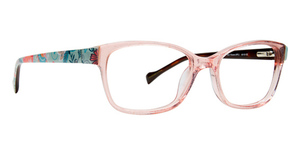 Vera Bradley VB Naomi Eyeglasses