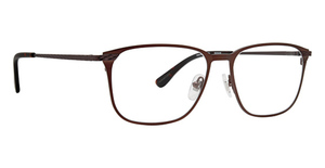 Argyleculture by Russell Simmons Walton Eyeglasses