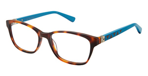 Nicole Miller Cleo Eyeglasses