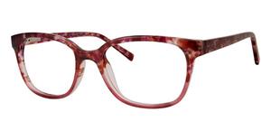 SMART S2840 Eyeglasses