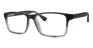 SMART S2841 Eyeglasses