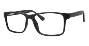 Smart SMART S2841 Eyeglasses