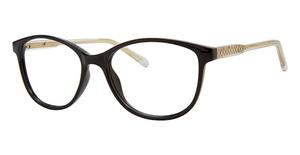 SMART S2842E Eyeglasses