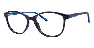 Smart SMART S2842E Eyeglasses