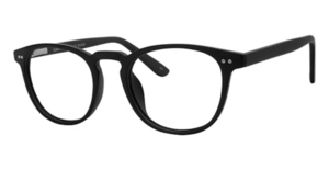 Smart SMART S2845 Eyeglasses