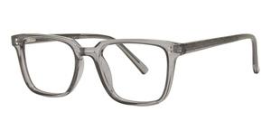 SMART S2851E Eyeglasses