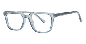 Smart SMART S2851E Eyeglasses