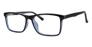 SMART S2852 Eyeglasses