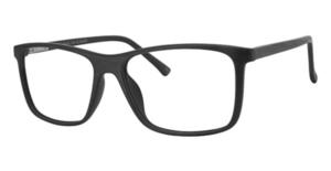 SMART S2854 Eyeglasses