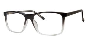 Smart SMART S2854 Eyeglasses