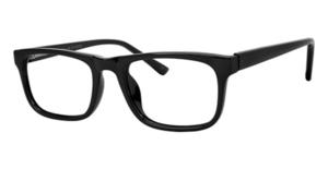 SMART S2853E Eyeglasses