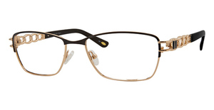 Monalisa MONALISA M8881 Eyeglasses