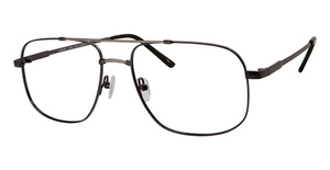 KONISHI KF8592 Eyeglasses