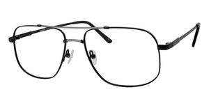 KONISHI KF8592 Eyeglasses