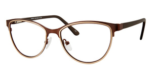 AIRMAG A6358 Sunglasses