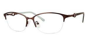 AIRMAG AE6510 Sunglasses
