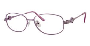 AIRMAG AE6511 Sunglasses