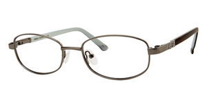AIRMAG AE6512 Sunglasses