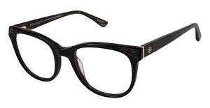Ann Taylor AT009 Eyeglasses