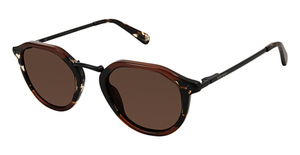 Sperry Top-Sider GALWAY Sunglasses