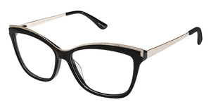 Ann Taylor AT010 Eyeglasses