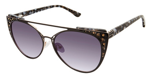 Nicole Miller Normandy Sunglasses