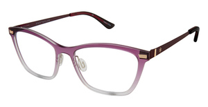 Ann Taylor AT407 Eyeglasses