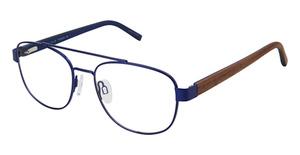 TLG NU033 Eyeglasses