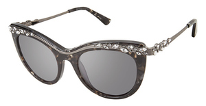 Nicole Miller Loire Sunglasses