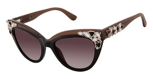 Nicole Miller Corsica Sunglasses
