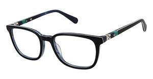 Sperry Top-Sider KITTALE Eyeglasses