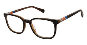 Sperry Top-Sider KITTALE Eyeglasses